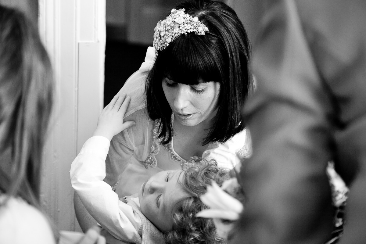 Jules and Sam wedding http://rainbeaubelle.com